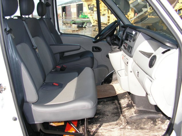 Camionette-RENAULT-Master-120.35-DCI