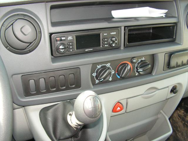 Camionette-RENAULT-Master-120.35-DCi-JV