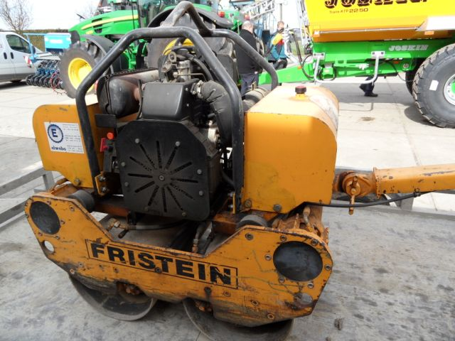 Fristein FDW75