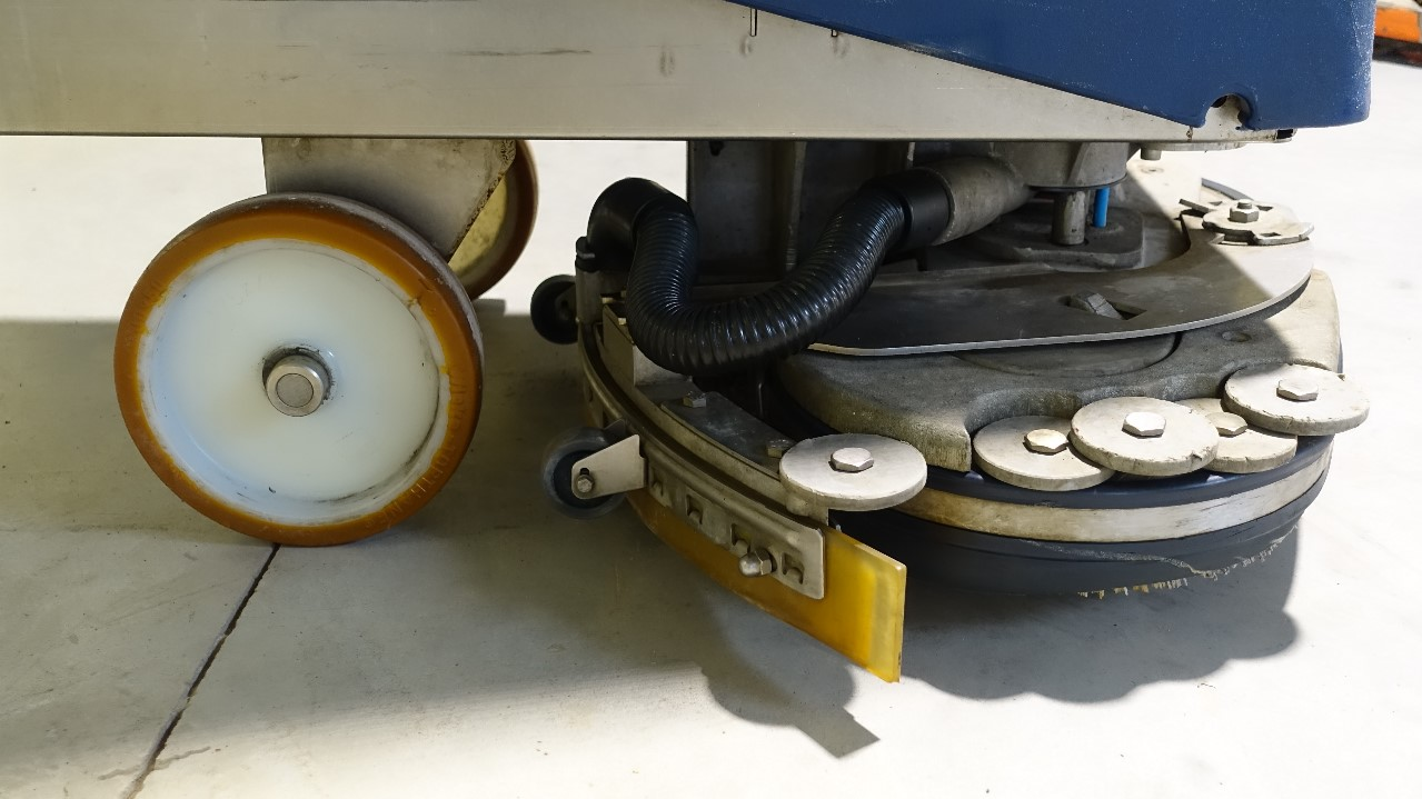 Autolaveuse-HEFTER-ST55-Turnado