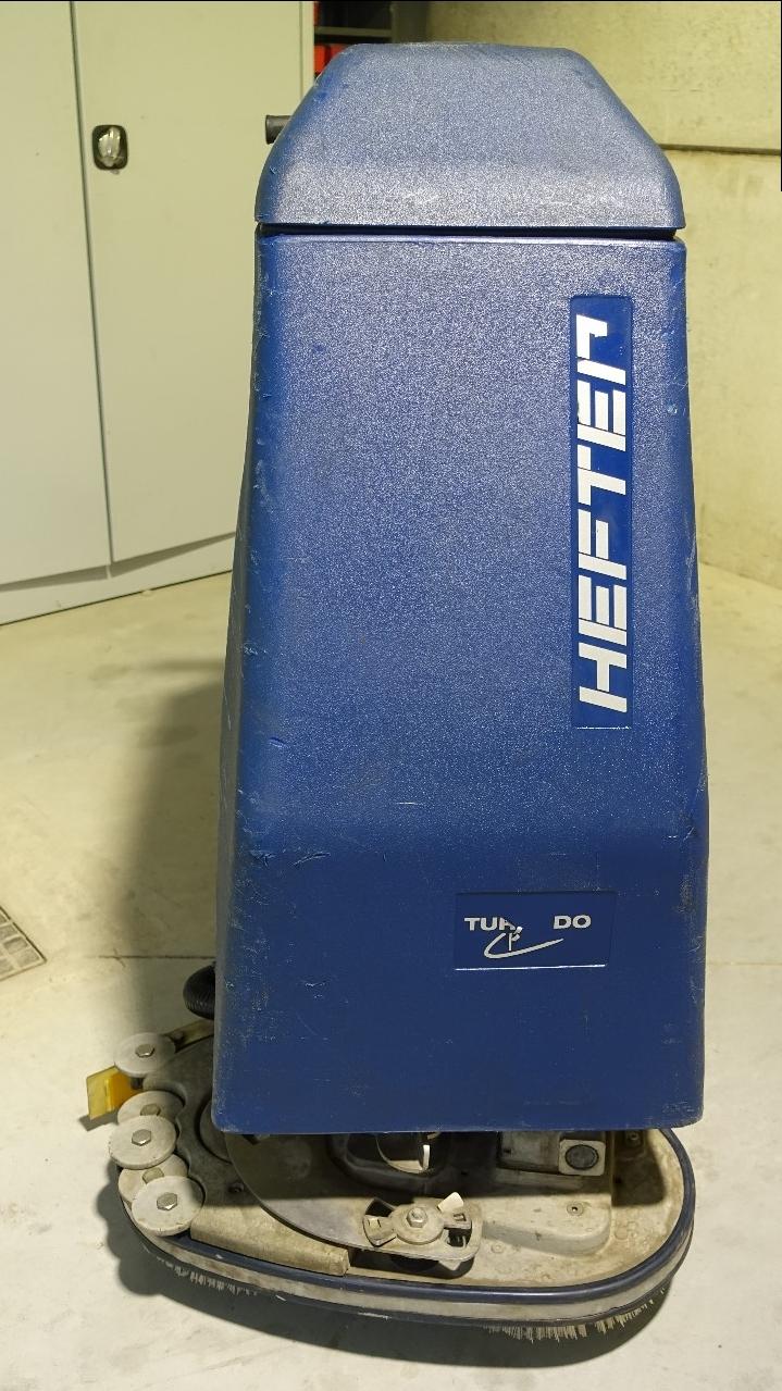 Hefter-ST55-Turnado