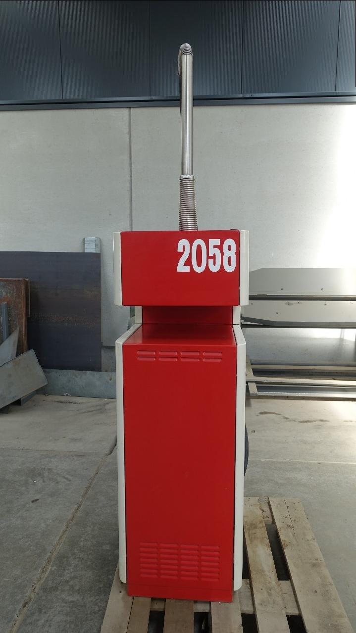 Gilbarco-112